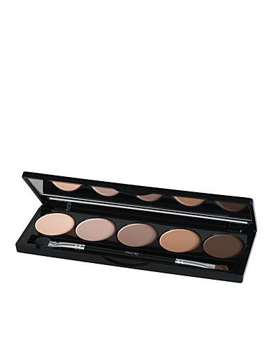 Eye Shadow Palette (1664126959)