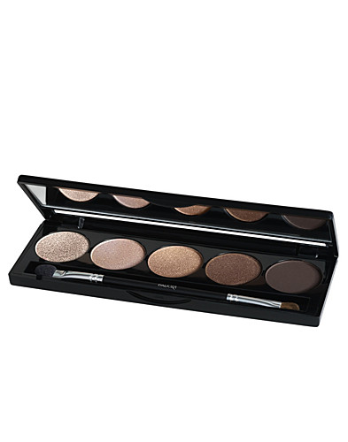Eye Shadow Palette (1985245021)