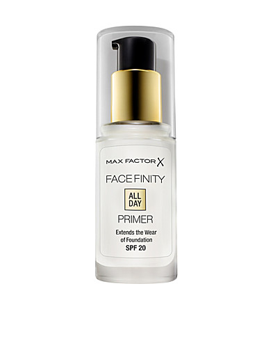 Facefinity All Day Primer (2054458735)