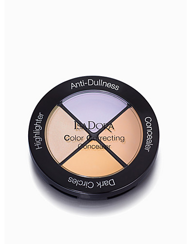 Color Correcting Concealer (1738671143)