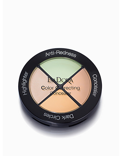 Color Correcting Concealer (1738671145)