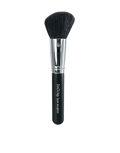 Face Sculptor Blush Brush (1756908305)