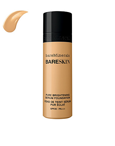 Bareskin Pure Brightening Serum Foundation (1787566629)