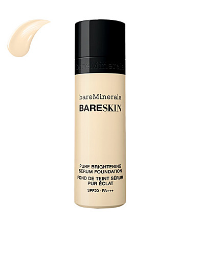Bareskin Pure Brightening Serum Foundation (1822363407)