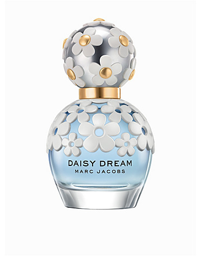 Daisy Dream EdT 50ml (1861486169)