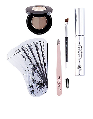 5 Piece Brow Kit (1882320705)