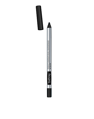 Perfect Contour Kajal Waterproof (1949888575)