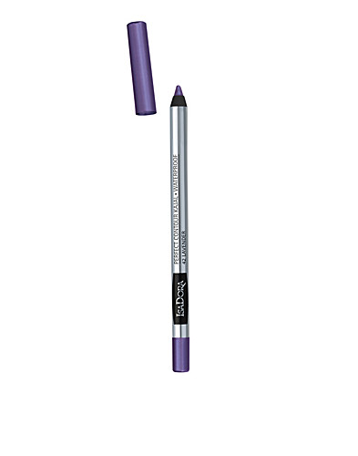 Perfect Contour Kajal Waterproof (2044021801)