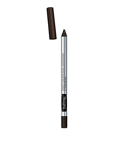 Perfect Contour Kajal Waterproof (1949229657)