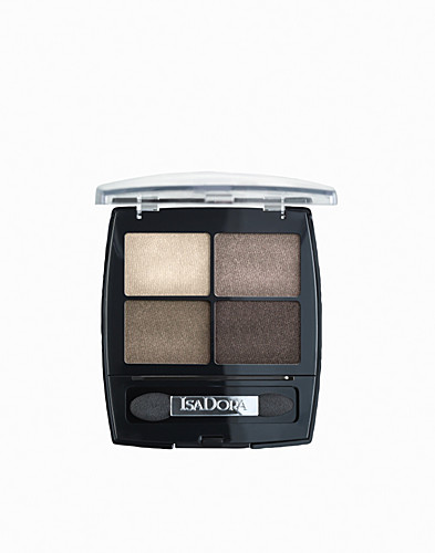 Eyeshadow Quartet (2299154185)