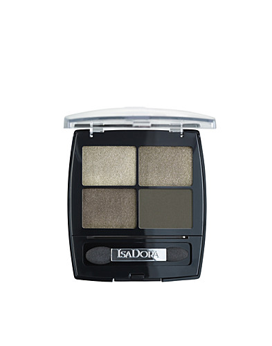 Eyeshadow Quartet (2074360279)