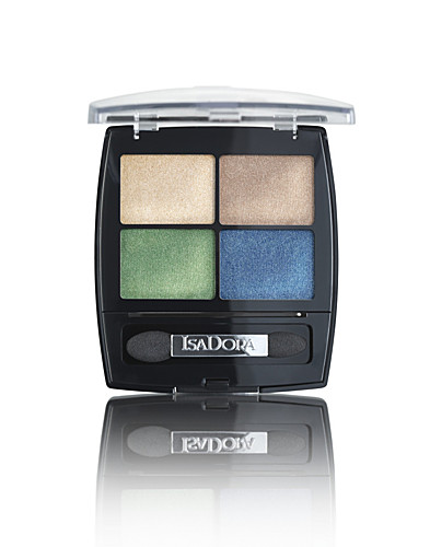 Eyeshadow Quartet (2209648129)