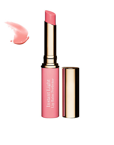 Instant Light Lip Balm Perfector (2032084449)
