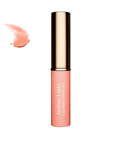 Instant Light Lip Balm Perfector (2008706809)