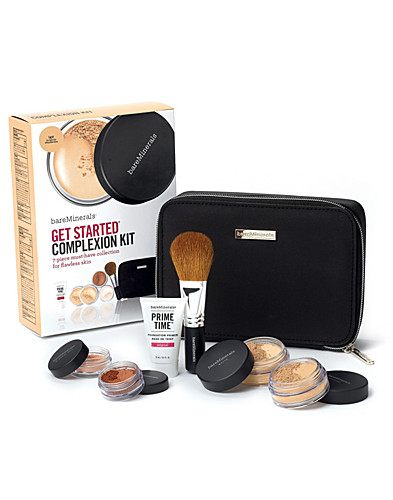 Get Started Complexion Kit (1930090867)