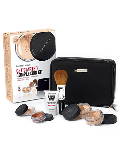 Get Started Complexion Kit (1948285631)