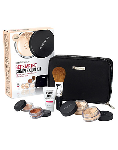 Get Started Complexion Kit (1930090871)
