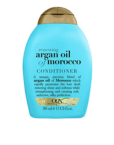 Argan Oil Conditioner (1912993327)
