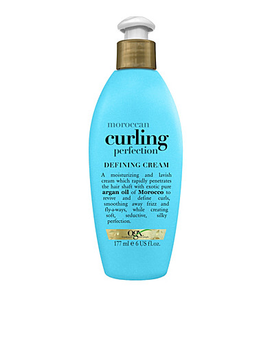 Argan Oil Defining Cream (1913665927)