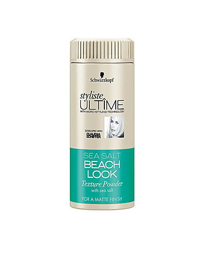 Ultime Beach Text Powder (1916062269)