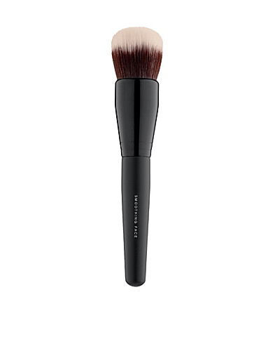 Smoothing Face Brush (2034661395)