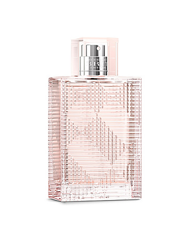 Brit Rythm Floral Edt 90ml (1917837475)