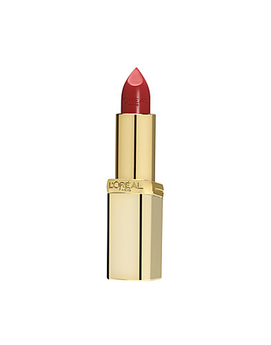 Color Riche Lipstick (2083111799)