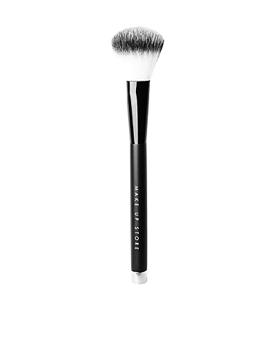 Brush Powder 400 (2273635313)