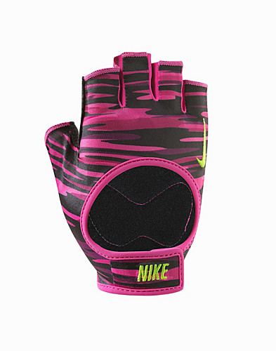 Women Fit Training Glove (2008708855)