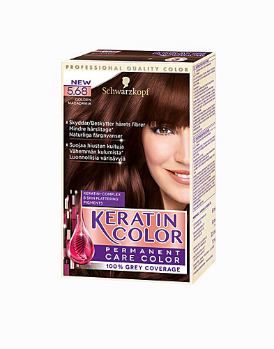 Keratin Color (2286180277)