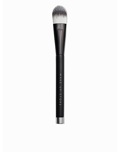 Foundation Brush Medium 402 (2089918929)