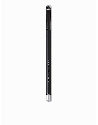 Eyeshadow Brush Medium 702 (2008706275)