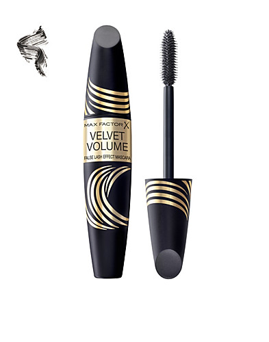 False Lash Effect Velvet Volume Mascara (2024589255)