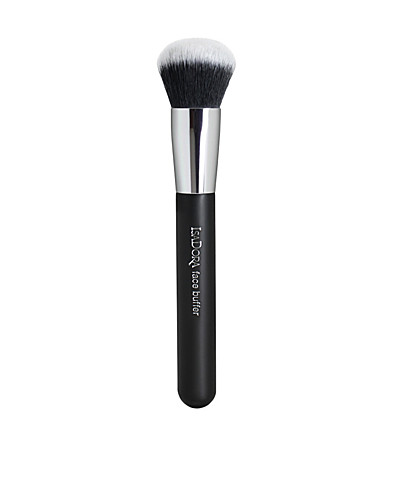 Face Buffer Brush (2089227891)