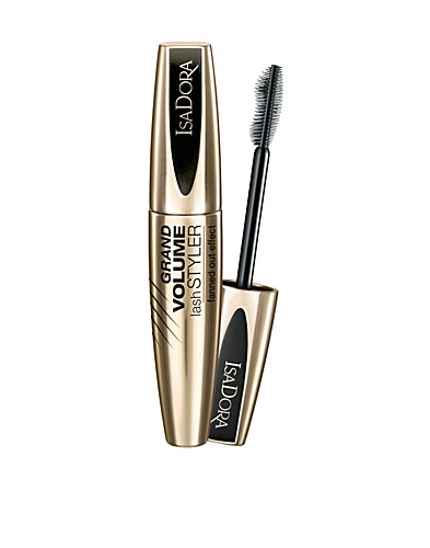 Grand Volume Lash Styler (2055347905)
