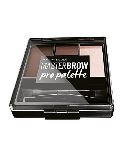 Master Brow Design Kit (2042251135)