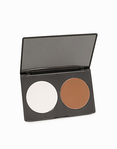 2 Color Contour Palette (2047567341)