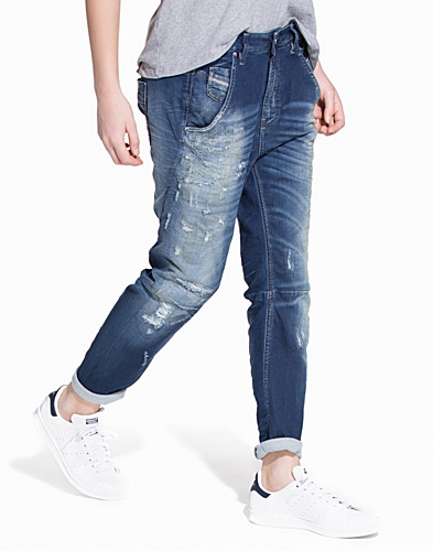 Fayza Ne Sweat Jeans (2091776767)