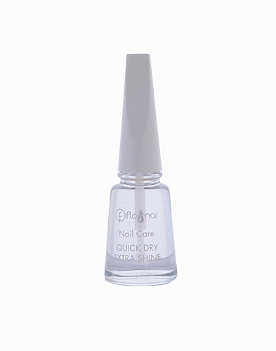 Quick Dry Top Coat (2250231723)