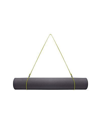 Fundamental Yoga Mat 3MM (2166599029)