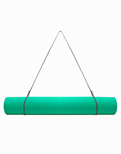 Fundamental Yoga Mat 3MM (2293526623)