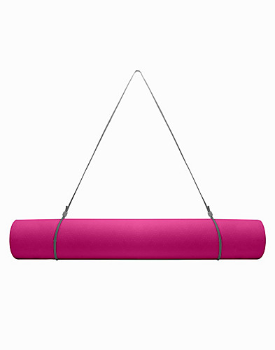 Fundamental Yoga Mat 3MM (2293526625)