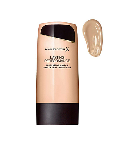 Lasting Performance Foundation (2111007277)