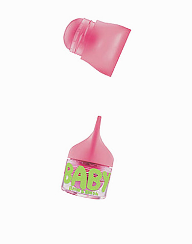 Baby Lips Blam Blush (2162541685)