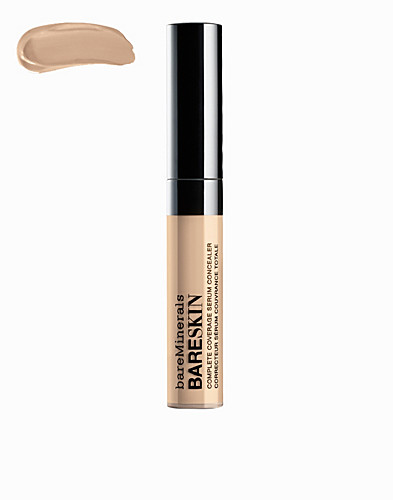 Complete Coverage Serum Concealer (2167449389)