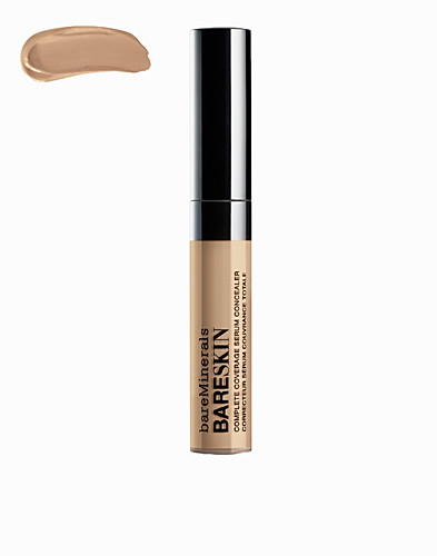 Complete Coverage Serum Concealer (2192265115)