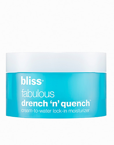 Fabulous drench nquench cream (2158471245)