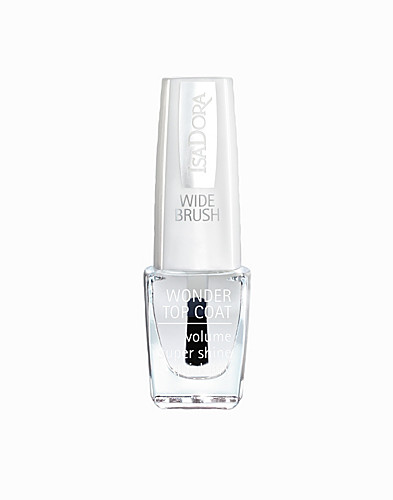 Wonder Top Coat (2202606013)