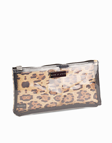 Cheetah Bag (2301160707)