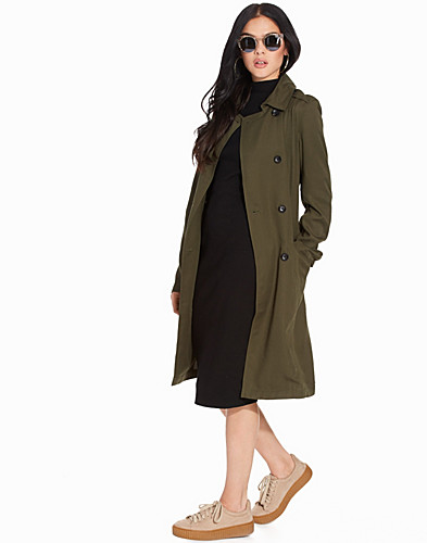 Nelly.com SE - Agna Trenchcoat 2195.00